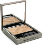 Burberry Sheer Eye Shadow Gold 04