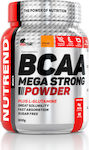 Nutrend BCAA Mega Strong 500gr Cherry