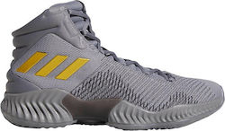 the latest c6f23 39934 Adidas Pro Bounce 2018 AH2656