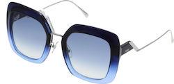 e62bdeaf1d Γυναικεία Γυαλιά Ηλίου Fendi - Skroutz.gr