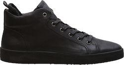 Ανδρικά Sneakers Replay - Skroutz.gr af2f73c9380