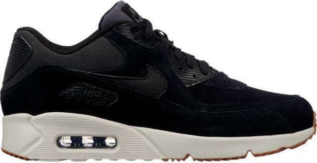 14a993bf69edd Nike Air Max 90 Ultra 2 0 924447-003