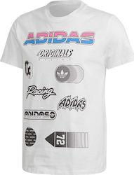 376fd98870af Αθλητικές Μπλούζες Adidas - Skroutz.gr