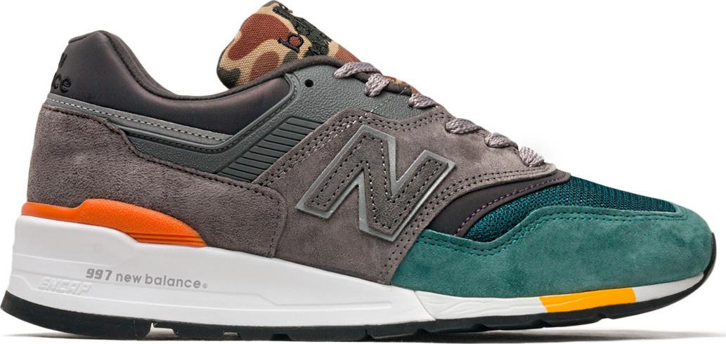 new balance 997 nm