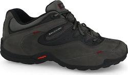 Αθλητικά Παπούτσια Salomon - Skroutz.gr 81866e4dcc1