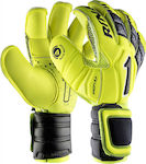 Rinat Uno Alpha 18-R12 Yellow/Black