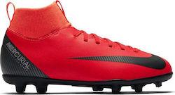 0e2b9bed948 Αθλητικά Παιδικά Παπούτσια Ποδοσφαίρου - Σελίδα 2 - Skroutz.gr