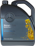Mercedes-Benz MB 229.3 5W-40 5lt
