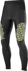 Salomon Fast Wing Long Tight 403617