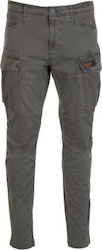 Superdry Core Lite Parachute Pant Grey