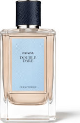 Prada Olfactories Double Dare Eau de Parfum 100ml