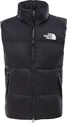 The North Face 1996 Retro Nuptse T93JQQJK3