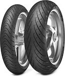 Metzeler Roadtec 01 Rear 180/55/17 73W HWM