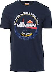 Αθλητικές Μπλούζες Ellesse - Skroutz.gr 1b03a2415dc