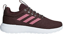 adidas racer Αθλητικά Παπούτσια Adidas 36 νούμερο Skroutz.gr