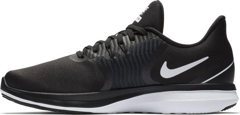 Nike In Season TR 8 AA7773 001