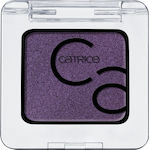 Catrice Cosmetics Art Couleurs Eyeshadows 220 Purple To Wear