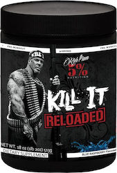 Rich Piana 5% Kill It Reloaded 513gr Watermelon
