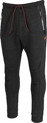 Superdry Gym Tech Stretch Jogger Anthracite