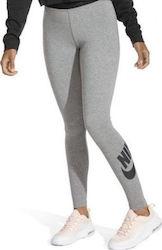 624acf1252af4 Προσθήκη στα αγαπημένα menu Nike Sportswear Leg A-See 933346-091