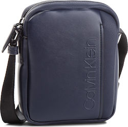 d439062d4c Calvin Klein Elevated Logo Mini R K50K503883-443