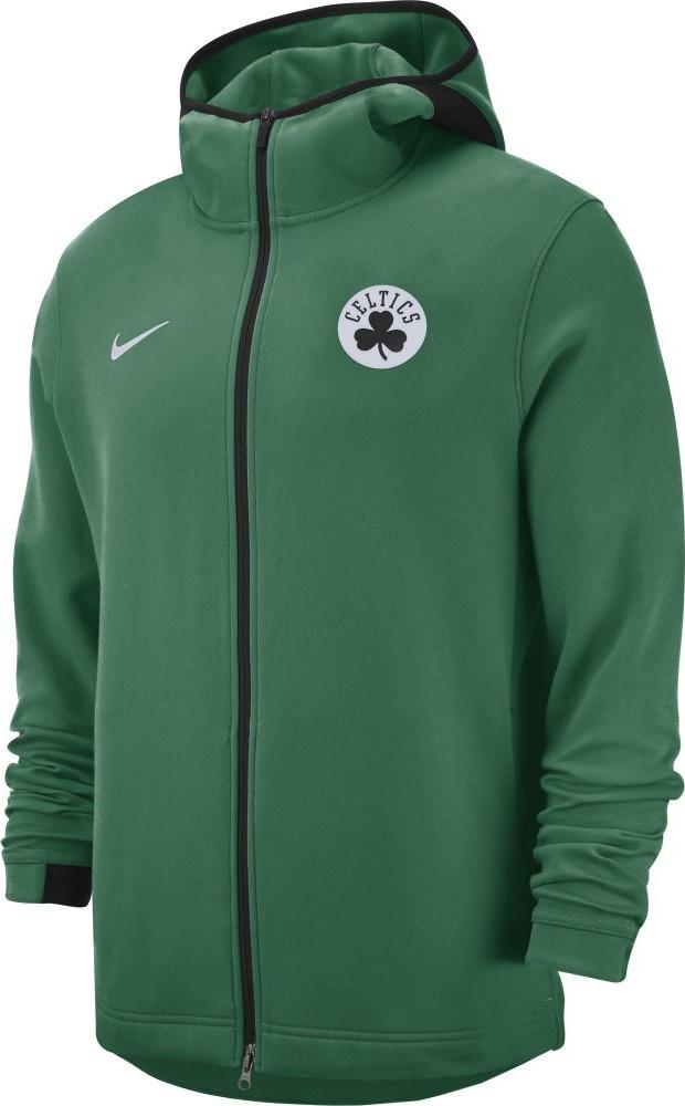 24278a2a8e03 Nike Boston Celtics Nba Hoodie 940862-312 - Skroutz.gr