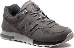a7cfbc447e9 New Balance Αθλητικά Παπούτσια Περιπάτου Ανδρικά - Σελίδα 11 ...