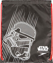 Speedo Stormtrooper Wet Kit Bag 08034-C629J