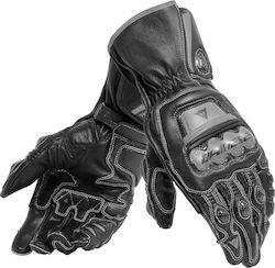 Dainese Full Metal 6 Black Black Black f098f4ac8c6