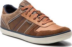 c88fe29cec599 geox ανδρικα - Sneakers - Σελίδα 6 - Skroutz.gr