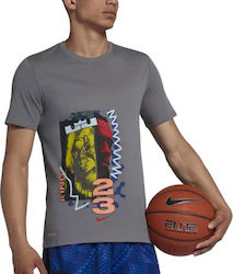 843fbbb9aef6 Προσθήκη στα αγαπημένα menu Nike Lebron NBA Dri-Fit 923703-036