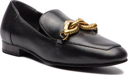 Lords TORY BURCH - Jessa Loafer 52807 Perfect Black 006