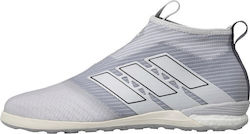 Adidas Ace Tango 17 + Purecontrol Indoor Boots BY1959