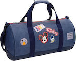 Disney 3013561 Mickey Parches 50cm