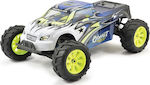 FTX Comet RTR 2WD Off-Road Monster Truck