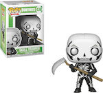 Pop! Games: Fortnite - Skull Trooper 438
