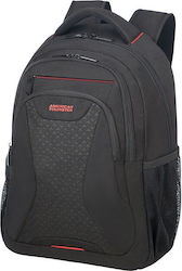 "American Tourister At Work Backpack 15.6"" (107605-2878)"
