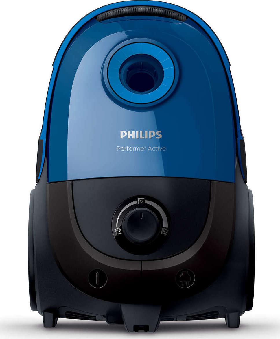 Philips FC8575/09 | Ηλεκτρικές Σκούπες