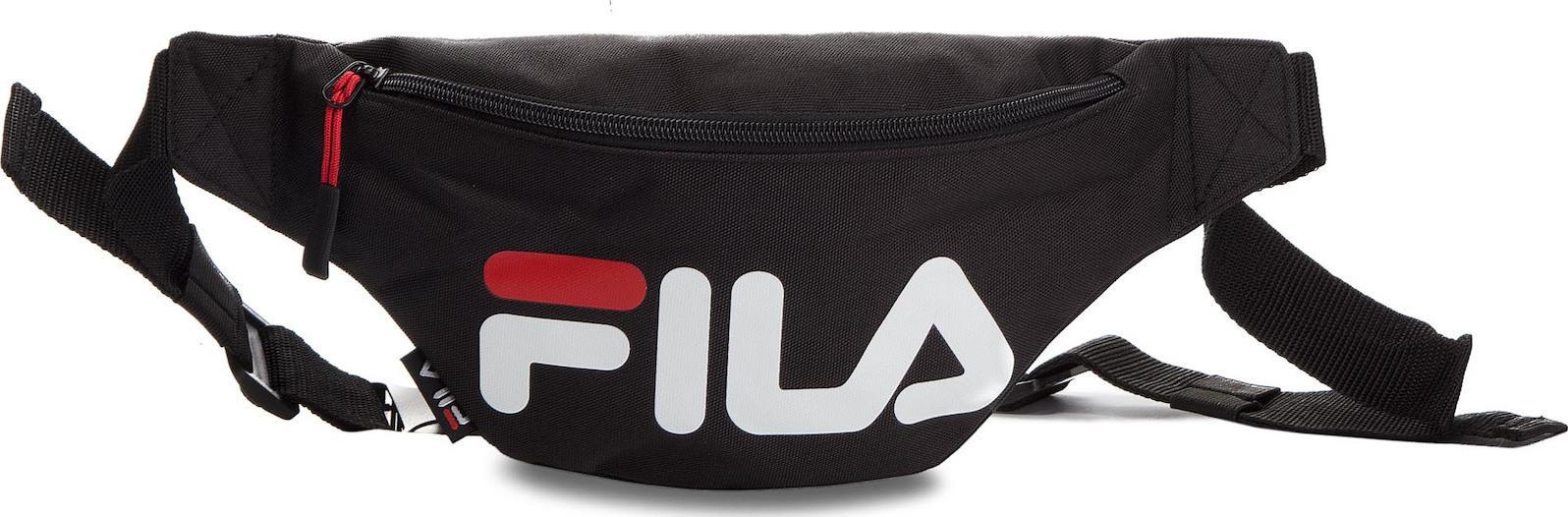 fd63e1aa6fb6 Προσθήκη στα αγαπημένα menu Fila Waist Bag Slim 685003-002