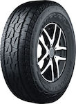 Bridgestone Dueler AT001 265/70R17 115R