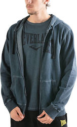 Everlast Jacket 1018115-BLU001