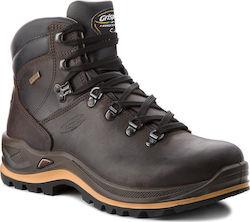 f056cecd3 Ορειβατικά Παπούτσια Grisport - Skroutz.gr