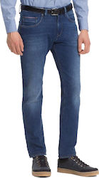 Tommy Hilfiger Bleecker Slim Fit MW0MW08097-911