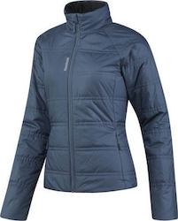 Reebok Outdoor Padded Jacket BR2318