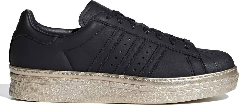 info for 821f6 df765 Adidas Superstar 80s B28041