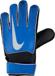 Nike Junior Match Goalkeeper GS0368-420