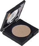 Peggy Sage Eye Shadow Lumiere Beige Cachemire