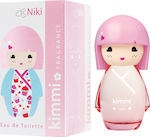 Kimmi Fragrance Eau de Toilette 50ml