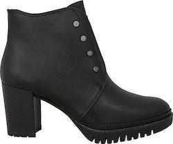 5749d22d7b3 Γυναικεία Μποτάκια Αστραγάλου - Ankle Boots - Skroutz.gr