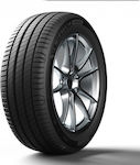 Michelin Primacy 4 225/50R17 98V XL